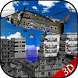 Helicopter: War Relief Mission by Great Games Studio