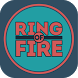 Ring Of Fire by Apps4Mobility