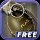 Grenade Sound Simulator by Best Digital Apps