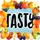 Tasty Food Complete by DianaMedia