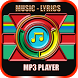 Ricky Martin Musica + MP3 2017 by MediaDevTim