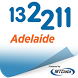 Adelaide Independent Taxis by MTData Pty Ltd