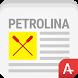 Notícias e Vagas de Petrolina by Agreega