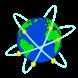 GPS TESTER by OEA International, Inc.