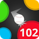 Idle Bouncing Balls by Online Game World
