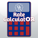 Rate CalculatOR by Old Republic Title Company