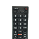 Remote for Toshiba - NOW FREE
