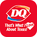 DQ Texas by PunchhTech