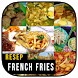 Resep French Fries Simple by Resep Indo45