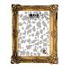 Moo Bar Loyalty by Rippll Ltd