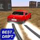 Şahin Drift 3D Simülatör by Gamepower