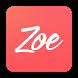 Zoe: Lesbian Dating & Chat by Zoe App