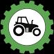 DME Trafik by App Partner