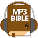The Holy Bible in Audio MP3 by Zavarise Apps