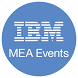 IBM MEA Events by Linkry Events