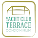 YACHT CLUB TERRACES by THE CONDO APP