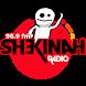 Shekinah Radio by IST BOLIVIA