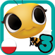 Tagme3D PL Book3 by Victoria productions Inc.