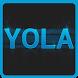 Yola by YOLA