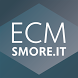 ECM SMORE by Touchware srl