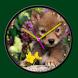 Photo Clock LW-7 PRO
