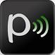 P1NG Activity Tracker