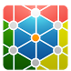 Magic Hexagon by iBit Studio