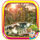Monteverde Lodge And Gardens by EightGames