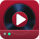 Music Player (Play MP3 Audios) by AppsPool