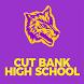 Cut Bank High School by TappITtechnology