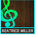 Bea Miller Songs by LySoft