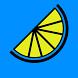 Lemon Squeezer by Razvan Dumitru