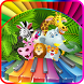 Piano Lesson For Kids by engin.keskin