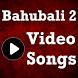 Video Songs of Bahubali 2 by Simran Varma909
