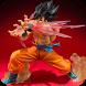 Free Dragon-BallZ-Dokkan Battle Guide