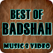 All Badshah Song by Venzi app production