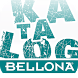 Bellona Mobil Katalog by Boydak Holding A.Ş.