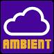 Ambient Radio by chu chu apps