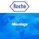 Roche Global Meetings
