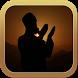 Doa Qunut Shalat Subuh by ard app