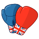 Britmoji - Sports Emoji for Messenger by Top Sticker World