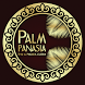 Palm Pan Asia Restaurant by GlobalFood