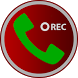 Call Recorder by Flash Alerts Team