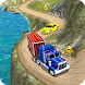 Off Road Transport Truck Games 2017: Offroad Drive by Gamers Hive