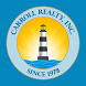 Carroll Realty Vacation Rental by Glad to Have You, Inc.
