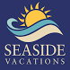 Seaside Vacations OBX by Glad to Have You, Inc.