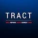 T.R.A.C.T by Back to the Bible