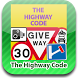 The Highway Code GB by Dr On Learning Hub