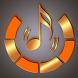 LM7 RADIO by RadioKing
