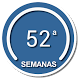 52 Semanas by JAPPS